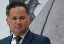 UIF investiga a ex funcionarios de EPN por fraude en en sector Salud