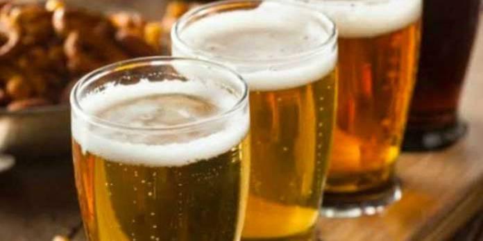 Producción de cerveza se reanudará en la CDMX, las redes estallan