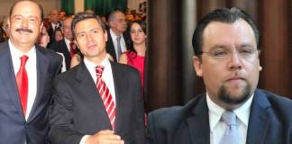 Muere funcionario acusado de desvíos para César Duarte