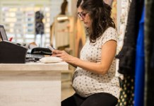 Denunciar despidos a mujeres embarazadas