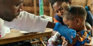 En riesgo vacunación mundial por coronavirus