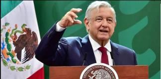 Compañías tras ataques a México en la prensa