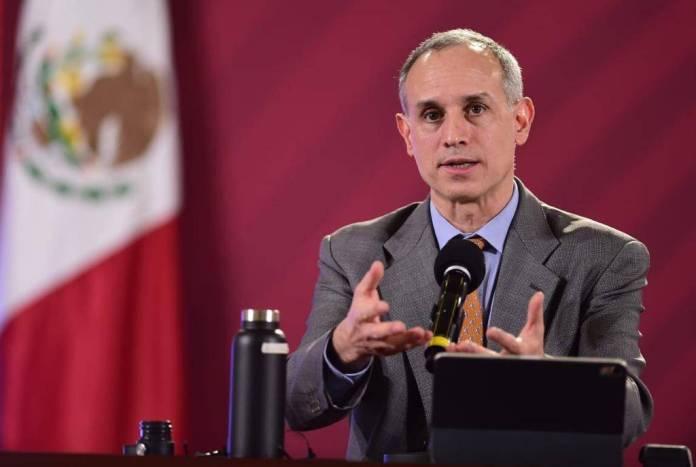 IMG 20200817 WA0074 - México contabiliza un millón 181 mil 695 infectados por la Covid-19