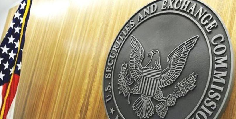 Estados Unidos revela sobornos a funcionarios durante sexenios de Peña y Calderón