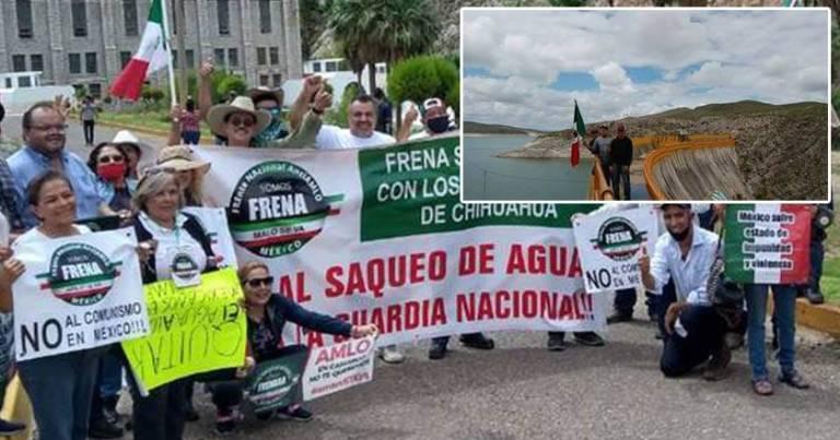 https://i1.wp.com/regeneracion.mx/wp-content/uploads/2020/09/FRENAA-va-a-pararse-a-presa-La-Boquilla-de-Delicias-Chihuahua.jpg?resize=768%2C403&ssl=1