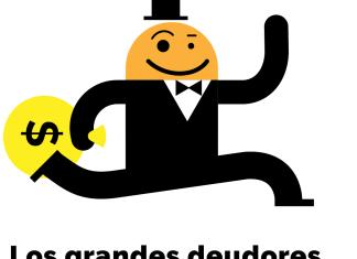 grandes_deudores_sat
