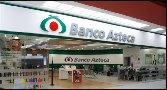 images 31 - Banco Azteca demanda al gobierno de Chihuahua por clausurar sucursal