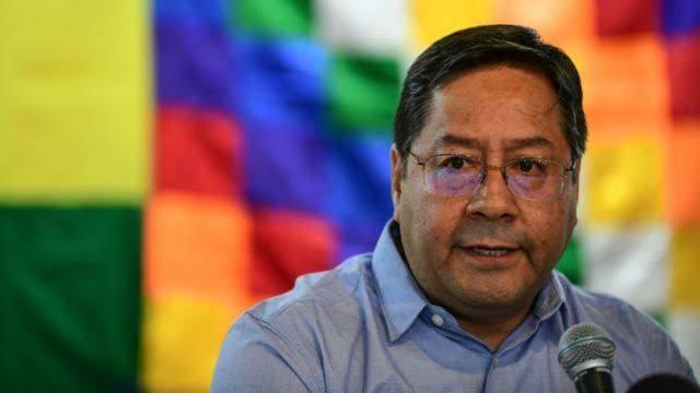 images 5 - Bolivia impulsa impuesto a las grandes fortunas para salir de la crisis