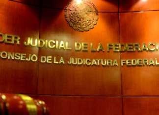 UIF detecta red de desvíos públicos en el Poder Judicial