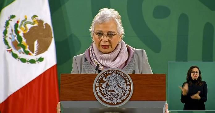 Consulta sobre el aborto no decide derechos sino tipos penales- Sánchez Cordero