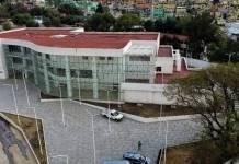 CDMX concluirá obra del hospital La Pastora; atenderá pacientes Covid-19
