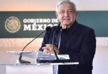 EU destinará 4 mil mdd para apoyar a Centroamérica: AMLO