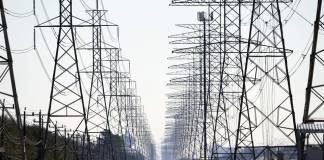 WSJ prueba que los texanos pagan luz cara por la privatización
