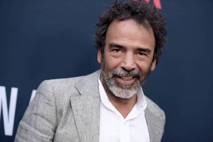 """""""Comimos pan tabasqueño con café de entrada"""", revela Damian Alcazar sobre su reunión con AMLO"""