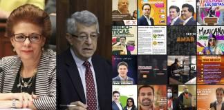 MC gastó varios millones en clases y asesorías para las elecciones 2021