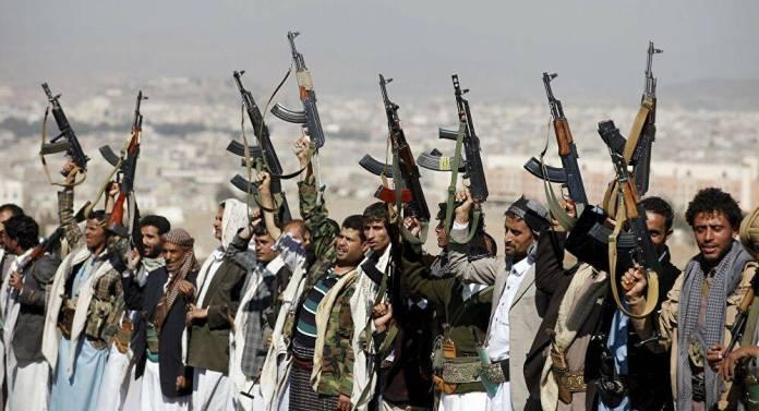 Biden borra de la lista de terrorista a rebeldes hutíes, para otorgar ayuda humanitaria