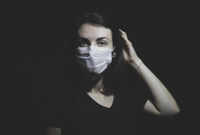 Insomnio, fatiga y depresión: efectos de largo plazo tras padecer Covid-19
