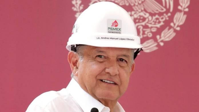 Reforma energética de AMLO es aprobada por la Comisión de Energía de la Cámara de Diputados