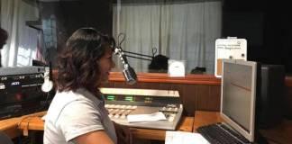 Los mexicanos escuchan más la radio debido a la pandemia