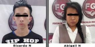 Cae ejecutiva de Banco Azteca que defraudó y llevó al suicidó a abuelito