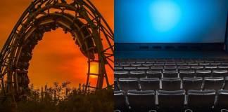 Casinos, teatros y parques de diversiones reabrirán este lunes en CDMX