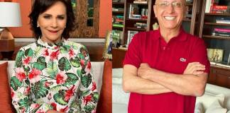 Acusan de hipócrita a Paty Chapoy por comentarios tras muerte de Alberto Ciurana