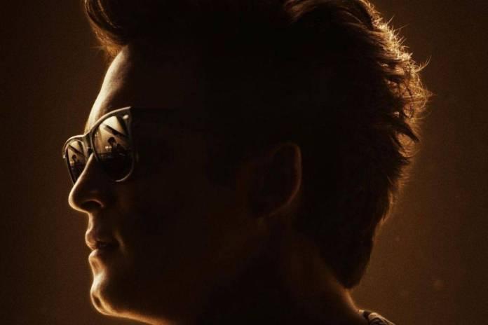 Dramas y reencuentros: Lanzan trailer de la segunda temporada de la serie de Luis Miguel