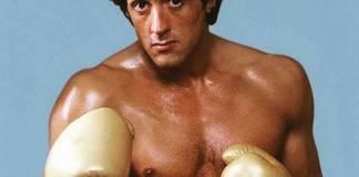 Sylvester Stallone planea lanzar una serie precuela de Rocky