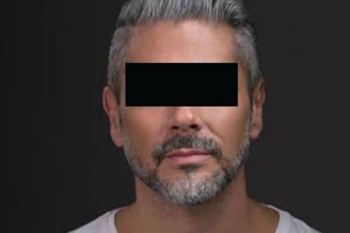 """Hija de Ricardo """"N"""" confiesa que se han burlado de ella tras denunciar abuso sexual de su padre"""