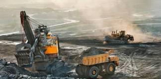 AMLO pide a Canadá que sus mineras paguen impuestos