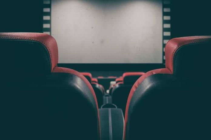 Todas las películas que se exhiban en México deberán estar subtituladas