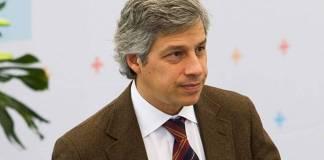 """Claudio X González recibía en """"Mexicanos Contra la Corrupción"""" un sueldo millonario: Ricardo Raphael"""