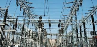 Dos jueces federales concedieron 8 suspensiones a reforma eléctrica, suman 84