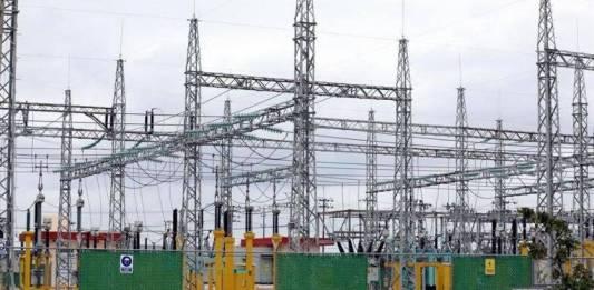 Bancada de Morena presenta segunda impugnación a freno contra ley eléctrica