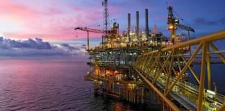 Empresas privadas producen menos del 2% de producción petrolera