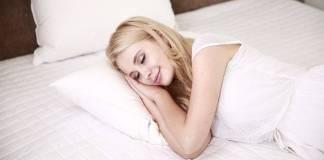 Científicos logran interactuar con personas mientras están soñando