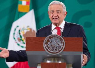Fin al outsourcing en sectores público y privado: AMLO