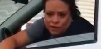 Panista renuncia a candidatura por video en estado de ebriedad