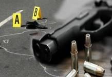 México con siete de las ciudades más violentas del mundo