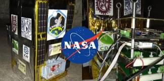 IPN y la NASA realizarán segundo vuelo a la estratosfera