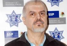EU liberará a Eduardo Arellano Félix el próximo 18 de agosto