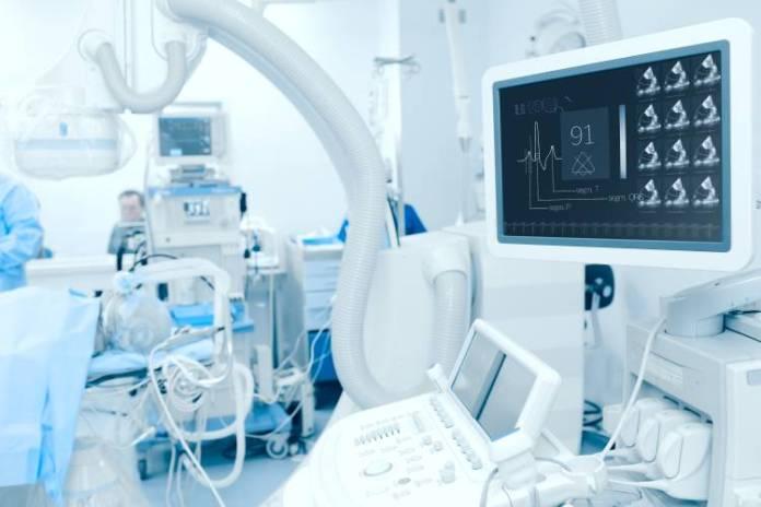CDMX mantiene a la baja hospitalizaciones por Covid
