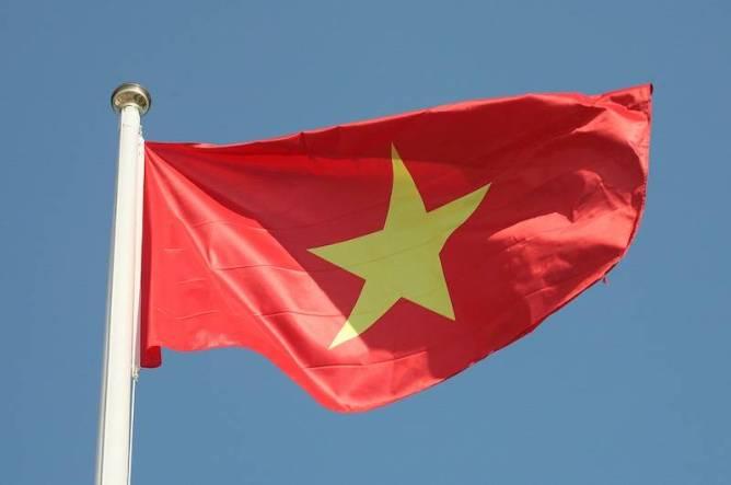Vietnam: una nueva dirección con miras al futuro