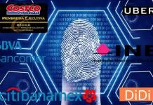 Todos los días usas tus datos biométricos y no lo sabías