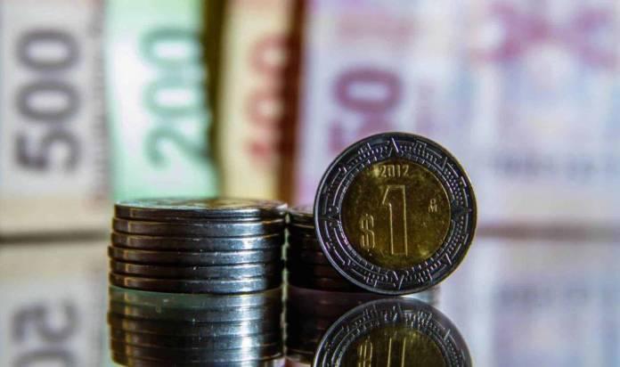 Economía operará al 100% en septiembre: Hacienda