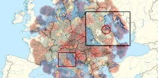"""San Marino único país de Europa """"protegido"""" contra la Covid-19 por vacuna Sputnik V"""