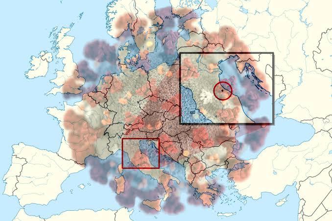 "images 57 - San Marino único país de Europa ""protegido"" contra la Covid-19 por vacuna Sputnik V"