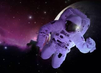 SpaceX de Elon Musk y la NASA harán historia con misión a la Luna