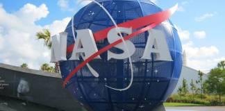 Estudiante poblana recauda fondos par cumplir su sueño de llegar a la NASA