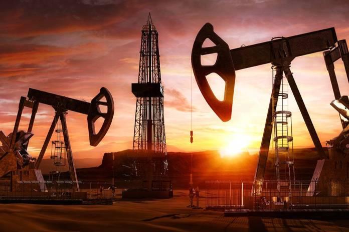 Aprueba Comisión de Energía reforma a Ley de hidrocarburos